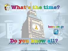 I-V what's the time - 1.pdf