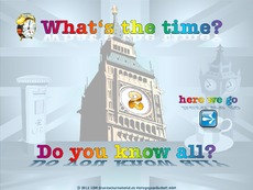 I-V what's the time - 2.pdf