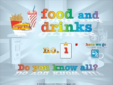 food and drinks 1.pdf