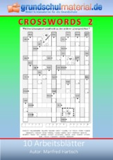 crosswords_2.pdf