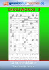 crosswords_3.pdf
