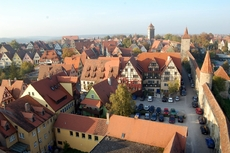 Rothenburg_01.JPG