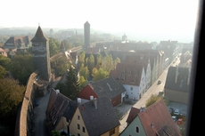 Rothenburg_02.JPG