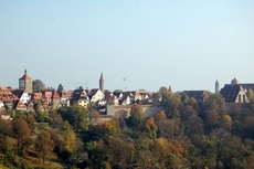 Rothenburg_06.JPG