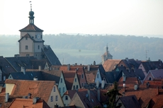 Rothenburg_07.JPG