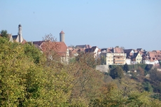Rothenburg_08.JPG