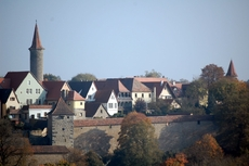 Rothenburg_09.JPG