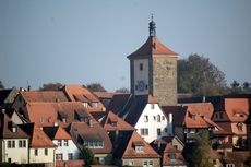 Rothenburg_10.JPG