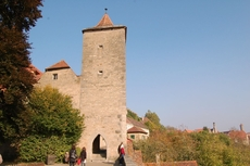 Rothenburg_11.JPG