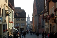 Rothenburg_12.JPG