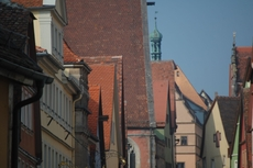 Rothenburg_13.JPG