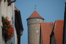 Rothenburg_14.JPG