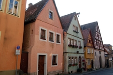 Rothenburg_17.JPG