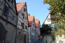 Rothenburg_18.JPG