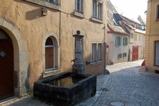 Rothenburg_19.JPG