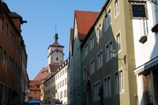 Rothenburg_20.JPG