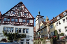 Rothenburg_21.JPG