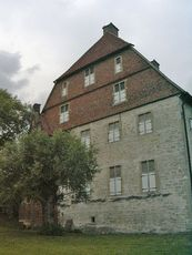 Kolvenburg-Billerbeck-2.jpg