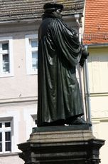 Luther-Denkmal_5810.jpg