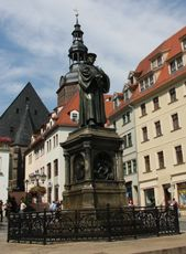 Luther-Denkmal_5812.jpg