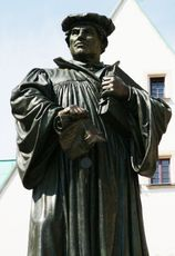 Luther-Denkmal_5815.jpg