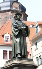 Luther-Denkmal_5818.jpg