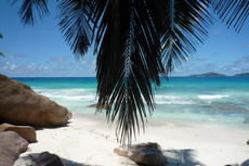 Traumstrand Patate La Digue-2.jpg