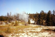 USA-Yellowstone_01.jpg