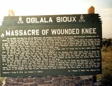 wounded-knee_1.jpg