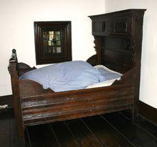 mittelalter in der grundschule. Black Bedroom Furniture Sets. Home Design Ideas