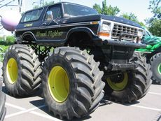 Monstertruck2.JPG