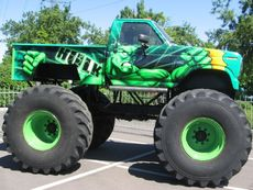 Monstertruck5.JPG