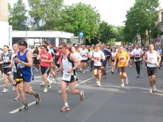 Marathonläufer3.JPG
