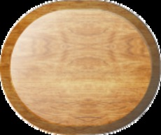 Button Holz 1.png