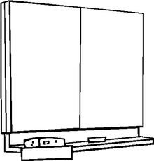 Grafik In Der Grundschule Bilder In Der Schule Bilder Hus