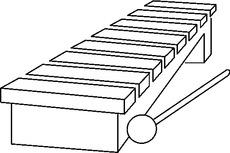 Unterrichtsmaterial Für Gestaltungsmaterial In Der Grundschule