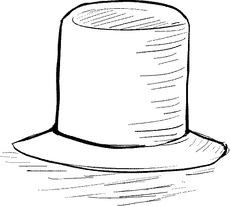 Kopfbedeckungen In Der Grundschule Bilder Kleidung Bilder Hus