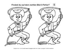 Unterrichtsmaterial U Arbeitsblatter Fur Die Grundschule
