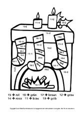 Unterrichtsmaterial Für Werkstattarbeit In Der Grundschule