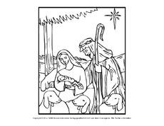 Unterrichtsmaterial Für Freiarbeit In Der Grundschule Religiöse