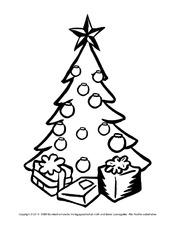 ausmalbild weihnachten in der grundschule. Black Bedroom Furniture Sets. Home Design Ideas