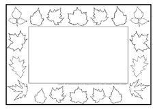 arbeitsblatt in der grundschule herbst jahreszeiten. Black Bedroom Furniture Sets. Home Design Ideas
