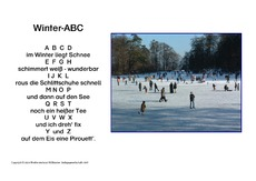 Winter-ABC.pdf