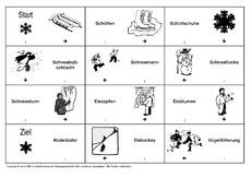 unterrichtsmaterial f252r freiarbeit in der grundschule