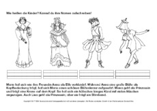 Fasching-Logical-1.pdf