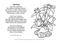 Osterlied-Dehmel.pdf