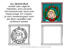 Mini-Buch-Advent-1.pdf