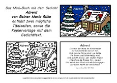 Mini-Buch-Advent-Rilke-1-4.pdf