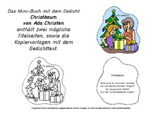 Mini-Buch-Christbaum-Christen-1-6.pdf