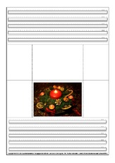 Popup-Buch-Advent-B-1-10.pdf